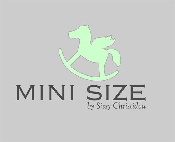Minisize By  Cf  Ce B Cf  Cf  Cf   Cf  Cf  Ce B Cf  Cf  Ce B Ce B Ce Bf Cf  Loizos House