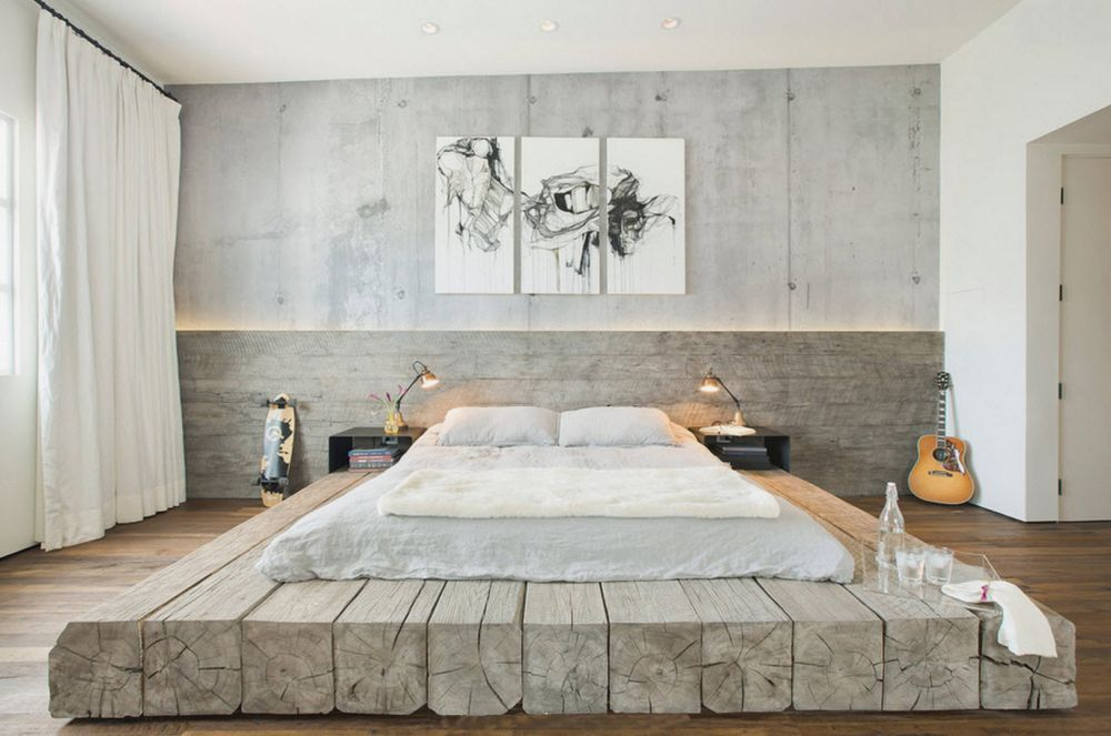 Our proposals for your bedroom