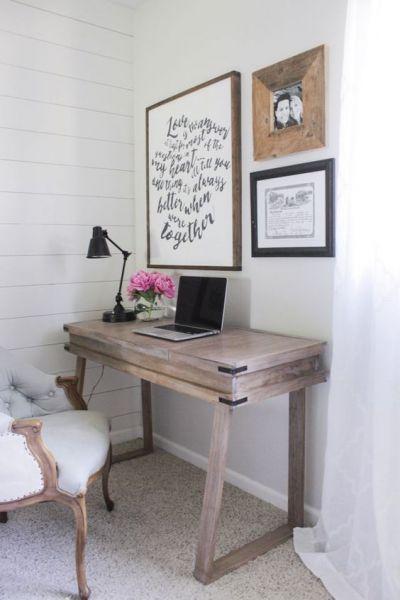Office decoration idea 16