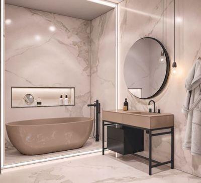 Πρόταση για διακόσμηση μπάνιου 5