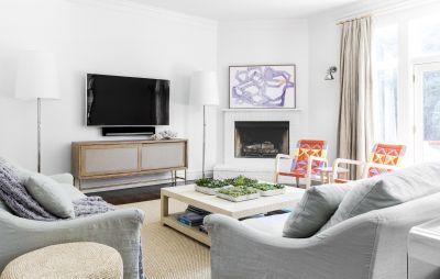 Πρόταση για το έπιπλο TV σας 8