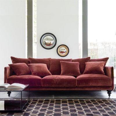 Living room decoration idea 7