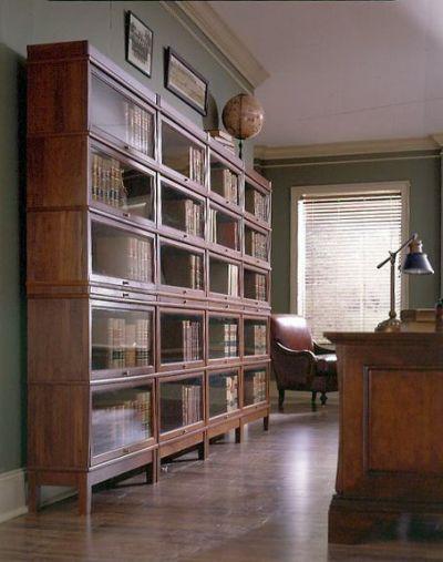 Πρόταση για διακόσμηση γραφείου 10
