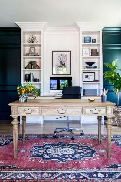Office decoration idea 37