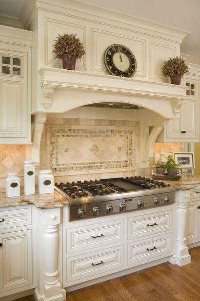 Kitchen decoration idea 3