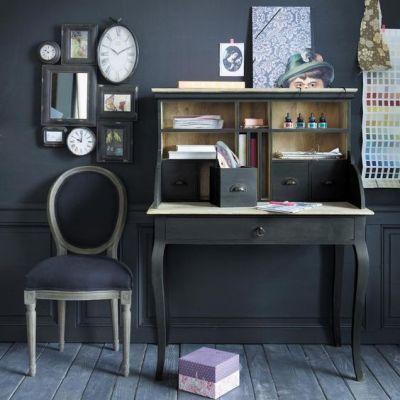 Office decoration idea 26
