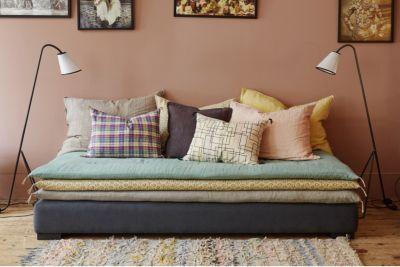Living room decoration idea 22
