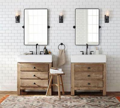 Πρόταση για διακόσμηση μπάνιου 8