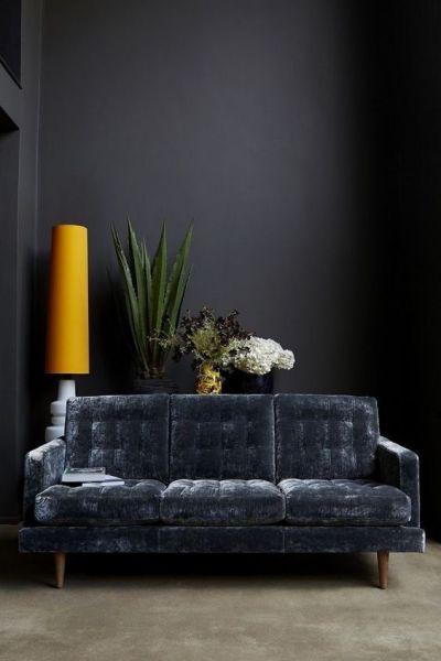 Living room decoration idea 12