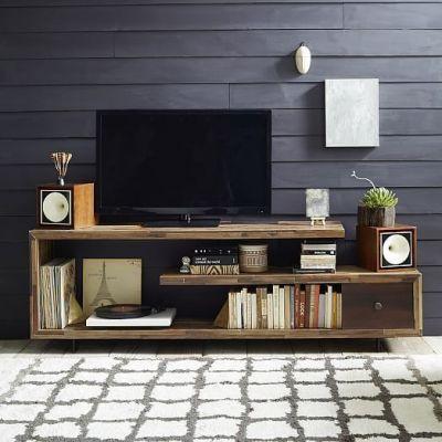 Πρόταση για το έπιπλο TV σας 17