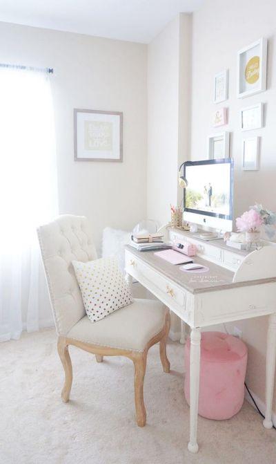 Office decoration idea 38