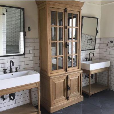 Πρόταση για διακόσμηση μπάνιου 9