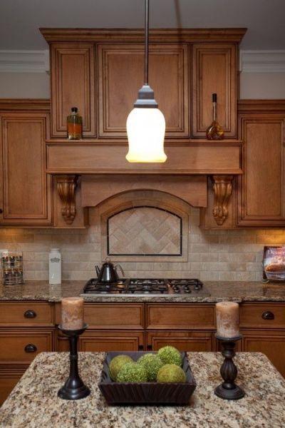 Kitchen decoration idea 11