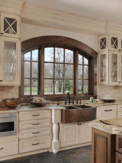 Kitchen decoration idea 5