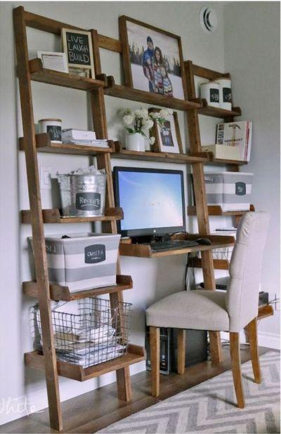 Office decoration idea 20
