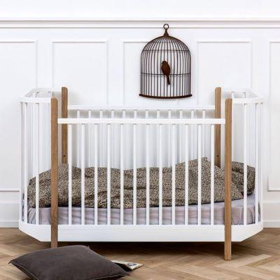 Πρόταση για το παιδικό δωμάτιο 2