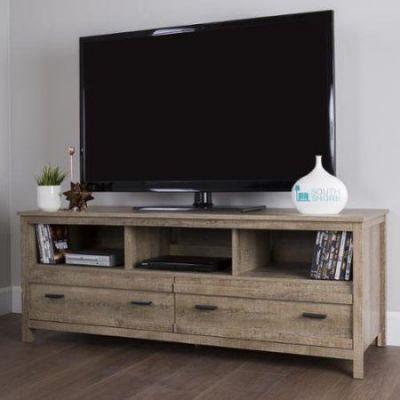 Πρόταση για το έπιπλο TV σας 16
