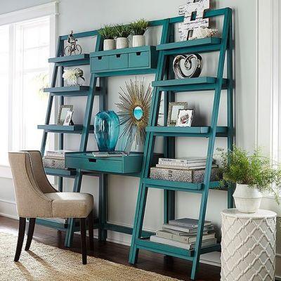 Office decoration idea 11