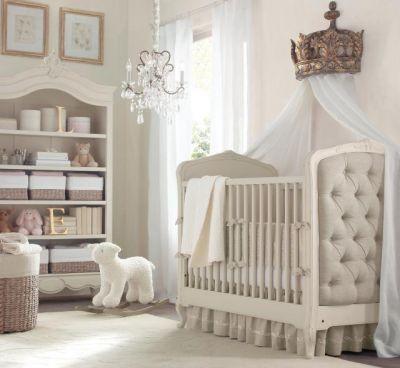 Πρόταση για το παιδικό δωμάτιο 28