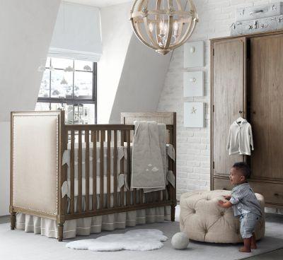 Πρόταση για το παιδικό δωμάτιο 15