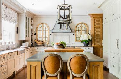 Kitchen decoration idea 2