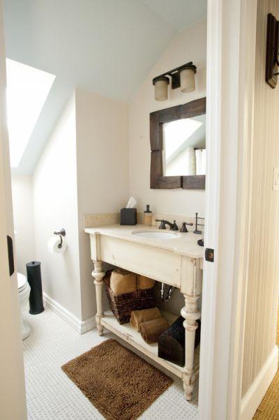 Πρόταση για διακόσμηση μπάνιου 7