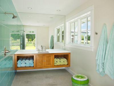 Πρόταση για διακόσμηση μπάνιου 11