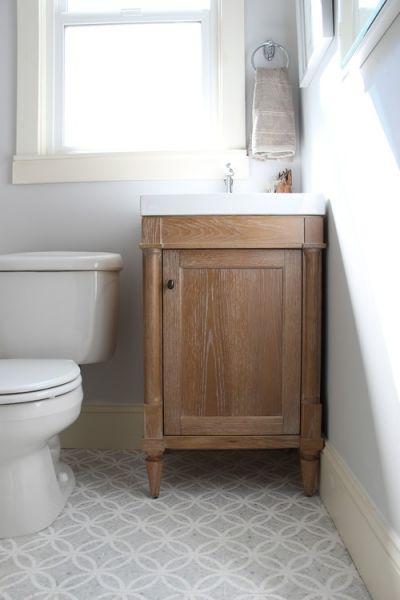 Πρόταση για διακόσμηση μπάνιου 16
