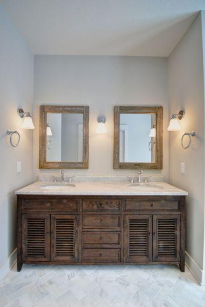 Πρόταση για διακόσμηση μπάνιου 17