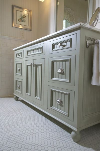 Πρόταση για διακόσμηση μπάνιου 18