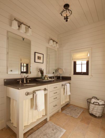 Πρόταση για διακόσμηση μπάνιου 21