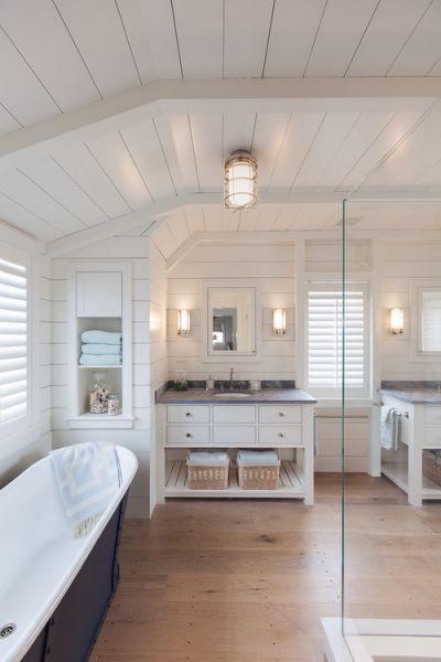 Πρόταση για διακόσμηση μπάνιου 23
