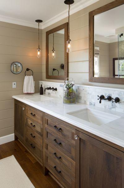 Πρόταση για διακόσμηση μπάνιου 28