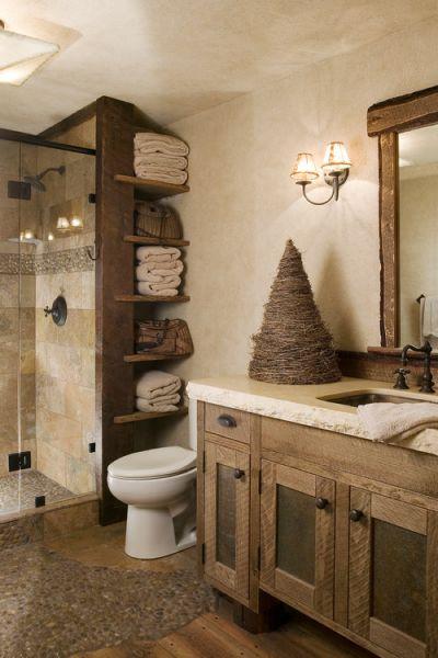 Πρόταση για διακόσμηση μπάνιου 29