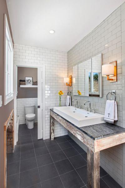 Πρόταση για διακόσμηση μπάνιου 30