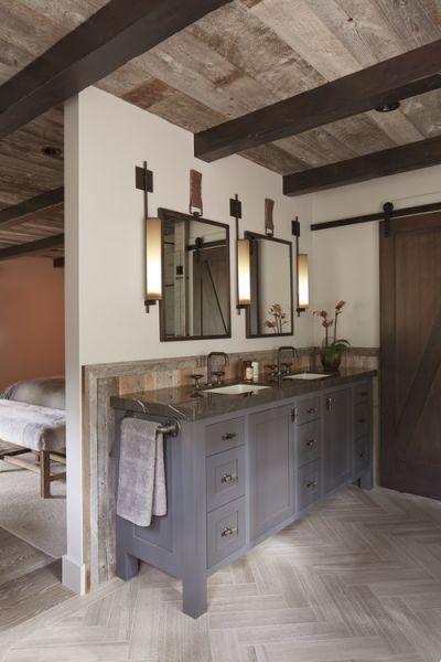 Πρόταση για διακόσμηση μπάνιου 35