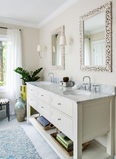 Πρόταση για διακόσμηση μπάνιου 52