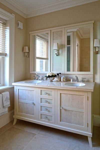 Πρόταση για διακόσμηση μπάνιου 53