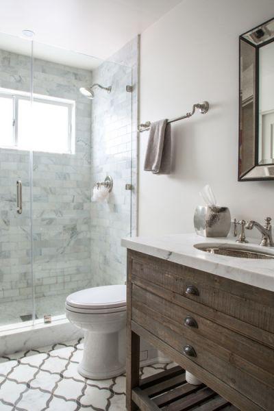 Πρόταση για διακόσμηση μπάνιου 54
