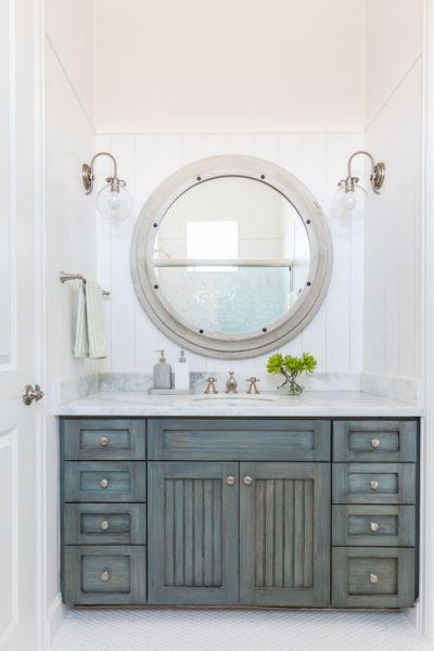 Πρόταση για διακόσμηση μπάνιου 55