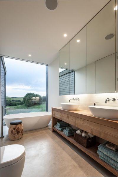 Πρόταση για διακόσμηση μπάνιου 56