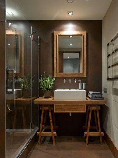 Πρόταση για διακόσμηση μπάνιου 57