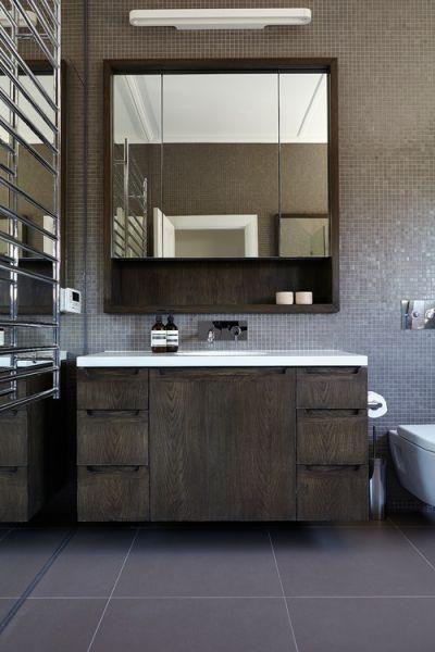 Πρόταση για διακόσμηση μπάνιου 58