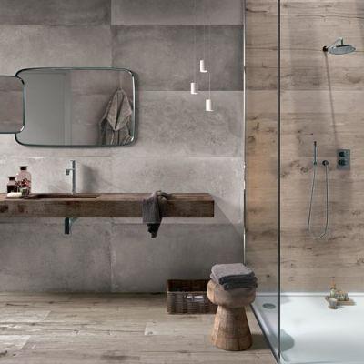 Πρόταση για διακόσμηση μπάνιου 61