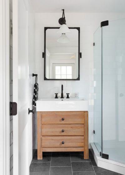 Πρόταση για διακόσμηση μπάνιου 62