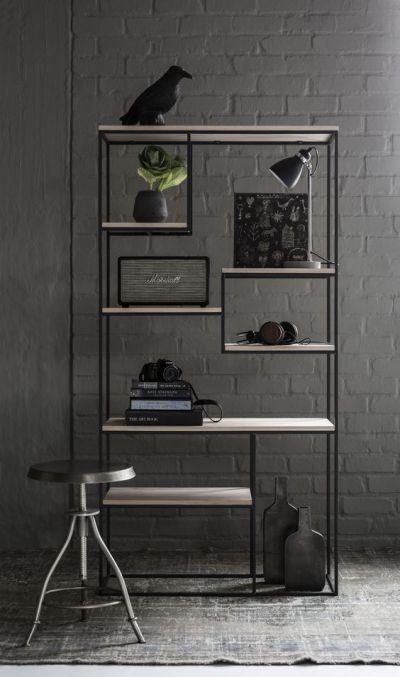 Office decoration idea 40