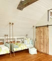 Πρόταση για το παιδικό δωμάτιο 9
