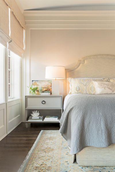 Bedroom decoration idea 23