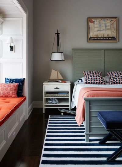 Bedroom decoration idea 25