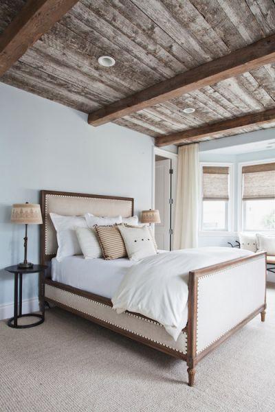 Bedroom decoration idea 26